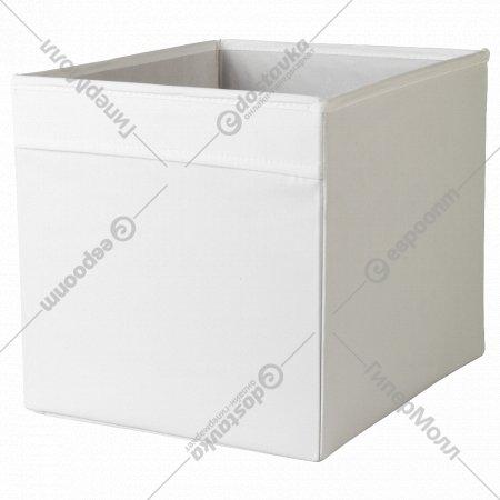 Коробка «Дрёна».