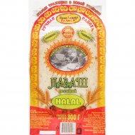 Лаваш «Halal» тонкий 300 г, 2 шт х 150 г