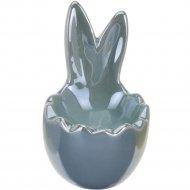 Подставка для яйца «Belbohemia» 6.25.5х8.5 см.