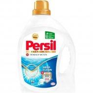 Средство для стирки жидкое «Persil» 1760 мл.