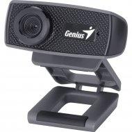 Web-камера «Genius» FaceCam 1000X V2, 32200003400