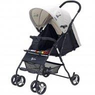 Детская коляска «Rant» Solo Beige.