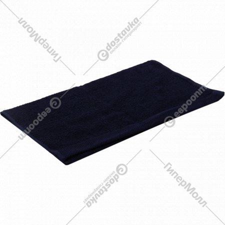 Полотенце «Sofen» махровое, 40х70 см.