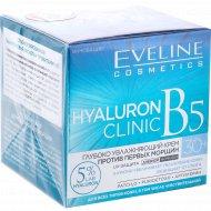 Крем для лица «Eveline» против первых морщин, 30+, 50 мл