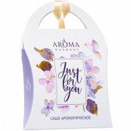 Аромасаше «AromaHarmony» Весенние цветы, 10 гр