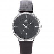 Часы наручные «Royal London» 20152-01