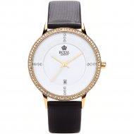 Часы наручные «Royal London» 20152-07