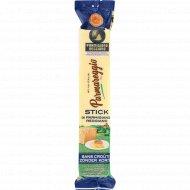 Сырная палочка «Пармиджано Реджано» 40%, 125 г