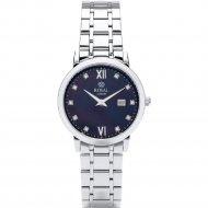 Часы наручные «Royal London» 21199-04
