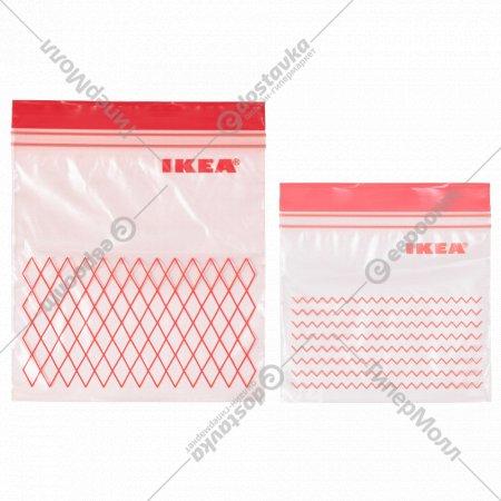 Пакет пластиковый «Истад» 70374958.