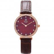 Часы наручные «Royal London» 21212-05