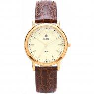 Часы наручные «Royal London» 40003-03