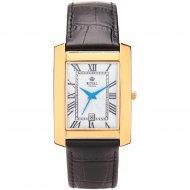 Часы наручные «Royal London» 40018-02