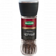 Приправа «Avokado» перец черный, 47 г.