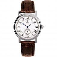 Часы наручные «Royal London» 40069-02