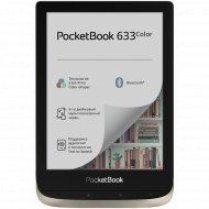Электронная книга «Pocketbook» 633 Colour.
