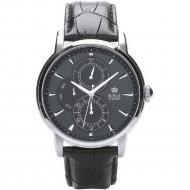 Часы наручные «Royal London» 41040-02
