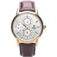 Часы наручные «Royal London» 41040-03
