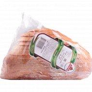 Хлеб «Домочай» домашний 450 г.
