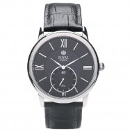 Часы наручные «Royal London» 41041-02