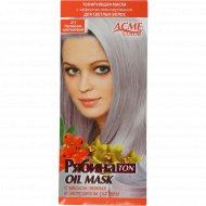 Тонирующая маска для волос