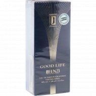 Женская парфюмированная вода «Good Life» 100 мл.