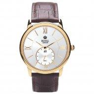 Часы наручные «Royal London» 41041-03
