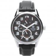 Часы наручные «Royal London» 41044-03