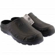 Обувь мужская сабо «Эва» М-Саб-02