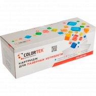 Картридж «Colortek» Q5949X/7553Х.
