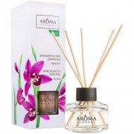 Аромадиффузор «AromaHarmony» Орхидея, 50 мл