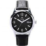 Часы наручные «Royal London» 41222-02