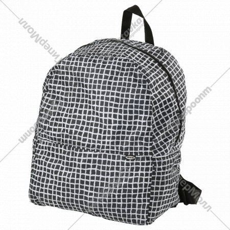Рюкзак «Кнэлла».