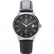 Часы наручные «Royal London» 41231-02