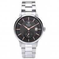 Часы наручные «Royal London» 41231-06