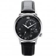 Часы наручные «Royal London» 41303-01