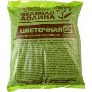 Смесь органомическая питательная «Универсальная» 1.5 кг.