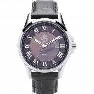 Часы наручные «Royal London» 41262-01