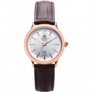 Часы наручные «Royal London» 21220-04