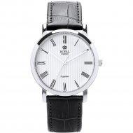 Часы наручные «Royal London» 41265-01
