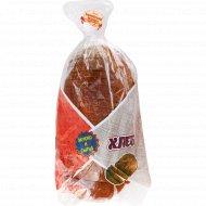 Хлеб «Невский» нарезанный, 0.8 кг.