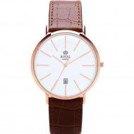 Часы наручные «Royal London» 41297-03