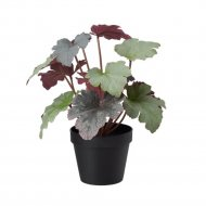 Искусственное растение в горшке «Фейка»