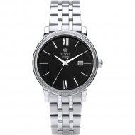 Часы наручные «Royal London» 41299-06