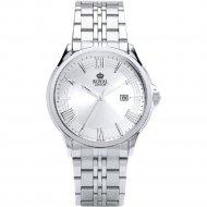 Часы наручные «Royal London» 41292-02