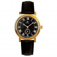 Часы наручные «Royal London» 40069-03