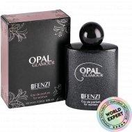 Вода парфюмерная для женщин «Opal Glamour» 100 мл.