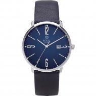 Часы наручные «Royal London» 41342-03