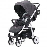 Детская коляска «Rant» Vega Trends Scotland Grey.