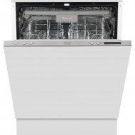 Посудомоечная машина «Weissgauff» BDW 6138 D